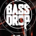 HANGOVER presents BASSDROP