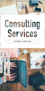 HAYAMA HOTELS – Consulting Services
