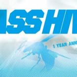 クラブイベント「BASSHIVE(09/12/05)」