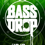 hangover presents BASS DROP