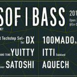 EN-SOF | BASS